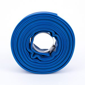 Back wash hose when needing affordable swimming pool installers Mokena.