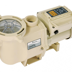 Intelliflo pump for affordable Lansing pool store that can handle swimming pool closings.
