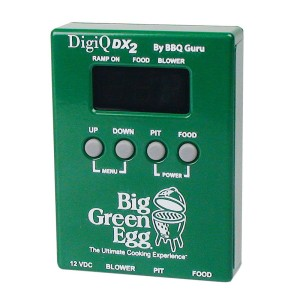 DigiQ for big green egg, our experience pool technicians at Tinley park inground pool company will work with your budget and needs.