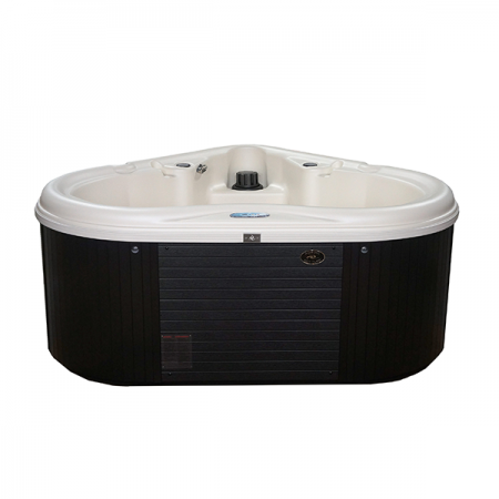 Nordic D'Amour SE spa that is an option when looking to buy hot tub Schererville.