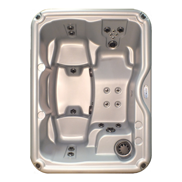 Nordic Stella spa that is an option when looking to buy hot tub Dyer.