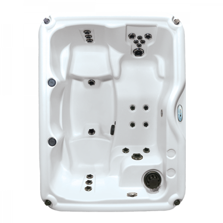 Nordic Stella SE that is an option when looking to buy hot tub Chesterton.