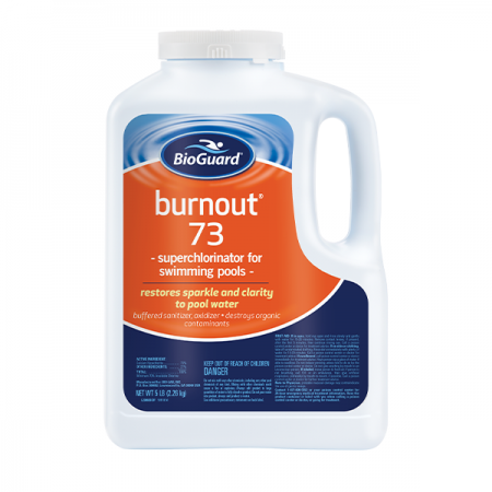 Burnout 73 bottle, Tinley Park swimming pool contractor can help offer options for a new liner for your inground pool.