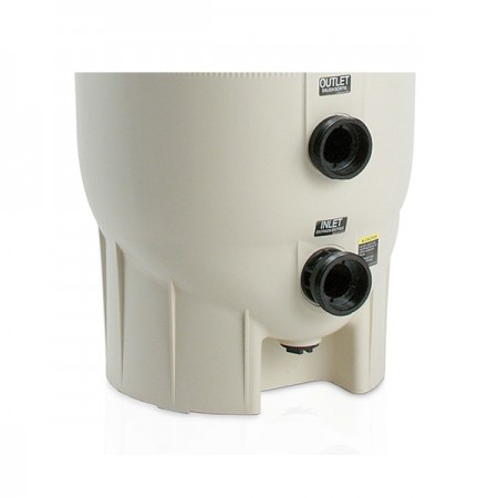 Pool filter, when searching for affordable local pool installers Crown Point.