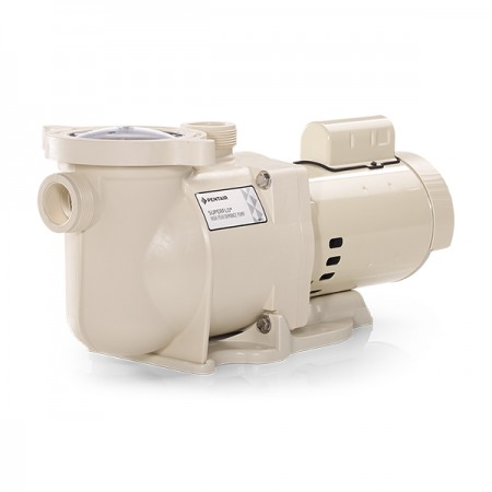 Superflo pool pump, when searching for affordable local pool installers Orland Park.