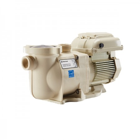 Inground pool pump superflo vs, when searching for affordable local pool installers NW Indiana.